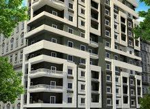 New Apartment of 125 sqm for sale Banha