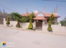 بيت مستقل للبيع في ضاحية مكة شارع الثلاثين