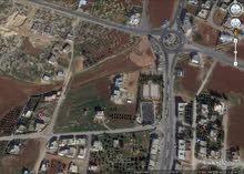 ارض دونم في شفابدران - مروج المحمر
