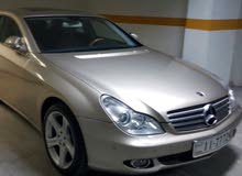 For sale a Used Mercedes Benz  2005