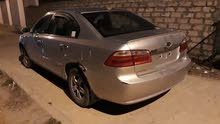 Used Kia Other for sale in Al Bayda'