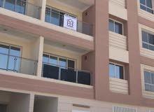 للايجار شقق سكانية اول ساكن غرفتين نوم