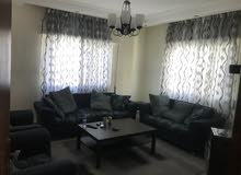 Best price 100 sqm apartment for rent in AmmanDaheit Al Rasheed