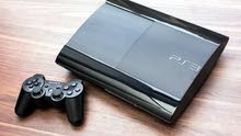 Play Station 3. New.