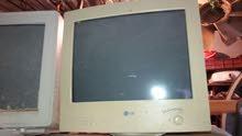 5 شاشات كمبيوتر Samsung LG acer