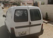 Peugeot 104 2007 for sale in Zarqa