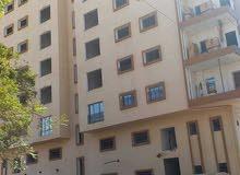 لبيع شقق تمليك بالاقساط والكاش بالرياض بالقرب من شارع عبدالله الطيب تسليم مفتا