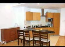 Rented Apartment For Sale In Seef Area Avare Tower