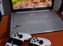 Asus Laptop available for Sale in Tripoli