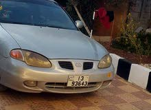 1999 Used Avante with Manual transmission is available for sale