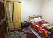 شقة 3نوم  الإسكندرية الكيلو 21مدينة 6اكتوبر شاطئ النخي