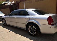Available for sale!  km mileage Chrysler 300C 2007