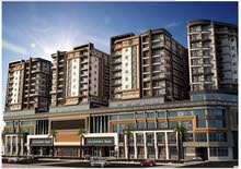 for sale apartment in Beheira  - Damanhour