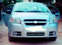 Best price! Chevrolet Aveo 2010 for sale