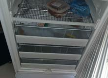 One Home Used Vestfrost Fridge Available for Selling:- QR:- 750