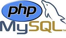 new batch for php students big discount call-.