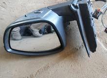 Rétroviseurs droit et gauche Peugeot 2008