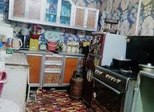 بيت تجاوز للبيع منطقه الجبيله شارع المسفن