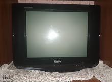 تلفاز maxtot للبيع