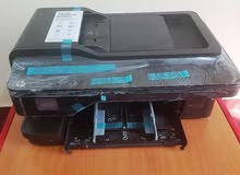 hp officejet 7610 *0502226033