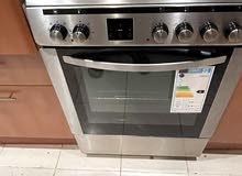cooker electric