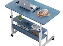 طاولة خشبيه مدرسيه
