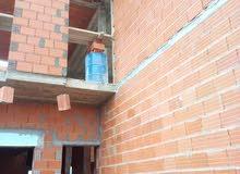 مقاول بناء يد عاملة بناء منازل مدارس عمرات مستشفيات ومراكز