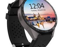 Best Smartwatch KW88 Pro