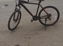 دراجة هوائية 2021 للبيع