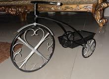 ديكو bike