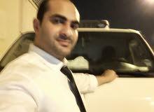 جاى من اجازة من مصر وابحث عن عمل خبره 10 سنوات فى السعودية مجال الحلويات والشوك