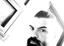 ابحث. عن عمل شاب سوري مقيم في أبوظبي العمر 32