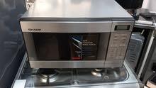 ميكرويف شارب microwave sharb