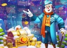 تـمـكـيـس جاك بوت ماجيك الجديده ==jackpot magic
