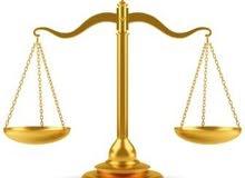 إستشارات وخدمات قانونية (نحن خيارك الأمثل)