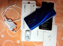 Oppo Phone A9 2020