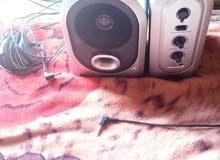 مكبر صوت Philips