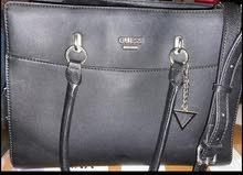 GUESS original women bag