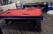 Billiard Table ,Pool table