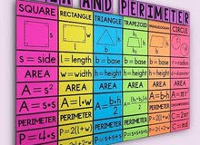 mathematics tutoring for school students