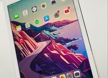 iPad Air 2 64gb used