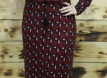فستان صيفي فيزو السعر 13 الف فقط