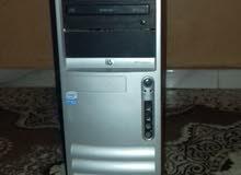 HP اصلي براند نيم - موصفات متوسطة