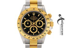 27b4ee332 Men's Fashion - Men's Watches - Omega - Rolex in Iraq
