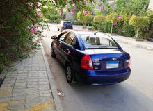 2009 Used Hyundai Accent for sale