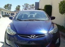Used 2011 Hyundai Elantra for sale at best price