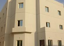 ابوعبدالله للمقاولات مباني مساح +سيجما اصباغ