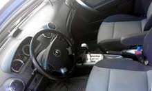 Automatic Daewoo 2009 for sale - Used - Tripoli city