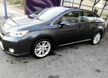 140,000 - 149,999 km Lexus HS 2010 for sale