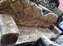 Basra - New Others for sale directly from the owner